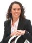 Franklin Adoption Lawyer Casey Coleman Truelove