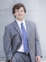 Vestavia Trademark Application Attorney Joseph Ellis Watson III