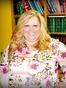 Cocke County  Jessica Sue Sisk