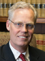 Provo Real Estate Attorney Steven R. Sumsion