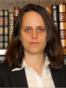 Maryville Juvenile Law Attorney Julia Ann Spannaus