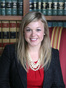 Franklin Family Law Attorney Katie Mathews Zipper