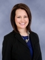 Memphis Birth Injury Lawyer Christina Brannon Vinson