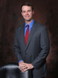 Baton Rouge Transportation Law Attorney Kyle Aaron Young