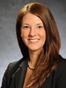 New Jersey Alimony Lawyer Corrine Evanochko Cooke