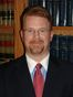 Tulsa Criminal Defense Attorney Rob Van Henson