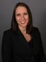 Missouri Bankruptcy Attorney Megan Dyanna Dennis