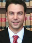 Memphis Speeding / Traffic Ticket Lawyer Mitchell Wayne Wood