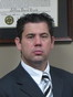Villa Hills Criminal Defense Attorney Jeffrey David Brunk