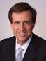 Houston Antitrust / Trade Attorney Penn Christopher Huston