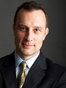 Merion Foreclosure Attorney Jonathan H. Stanwood