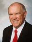 Phoenix Wrongful Death Attorney S Alan Cook