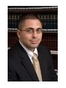 Stamford Tax Lawyer Michael Paul Spiro