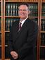 Mesa Tax Lawyer Scott H Coombs