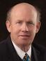 Attorney Gary E. Robbins