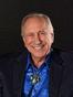 Arizona Arbitration Lawyer Jerome Allan Landau