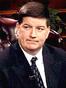 Easton Civil Rights Attorney Robert Einar Sletvold