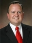 Lubbock Immigration Attorney Robert Smead Hogan