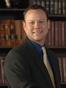Bellaire Medical Malpractice Lawyer David Wayne Hodges