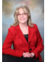 Cottonwood Estate Planning Attorney Virginia I Duncan