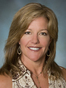 Arizona Construction / Development Lawyer Julianne C Wheeler
