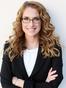 Attorney Bonnie L. Booden
