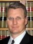 Mesa Criminal Defense Attorney Robert P Jarvis