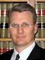 Arizona Speeding / Traffic Ticket Lawyer Robert P Jarvis