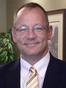 Jeffrey R Finley