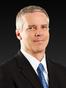 Nevada Business Attorney James J Pisanelli