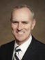Phoenix Family Law Attorney Steven M Serrano
