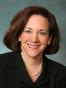 Tucson Energy / Utilities Law Attorney Carla A Consoli