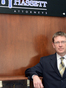 Tarrant County Commercial Real Estate Attorney Michael Edward Hassett