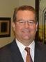 Gilbert Divorce / Separation Lawyer Robert Ray Teague