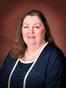 Prescott Family Law Attorney Donna Cheri Jaffe