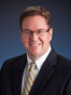 Attorney Mark D. Bogard