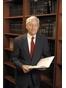 Austin Elder Law Attorney Jeffrey Martin Harris