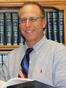Flagstaff Personal Injury Lawyer Daniel B Kaiser