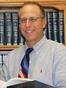 Attorney Daniel B. Kaiser