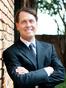 Hurst Criminal Defense Attorney Stephen David Handy