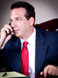 Attorney John A. Schill