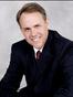 Gilbert Tax Lawyer Kent S Phelps