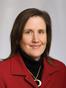 Pennsylvania Communications & Media Law Attorney Barbara A. Ruth