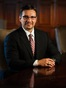 Bexar County Commercial Real Estate Attorney Francisco Guerra IV