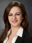 Allentown Immigration Attorney Hala Tahan Khouly