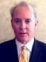 Norridge Divorce / Separation Lawyer Steven N Fritzshall