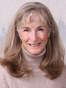 Linda Charman Hayes