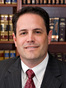 Las Vegas Real Estate Attorney Charles M. Rasmussen