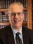 New York Child Custody Lawyer Steven P. Kuhn