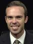 Shoreline Immigration Attorney Brandon S. Gillin